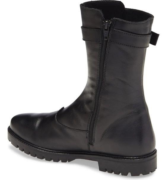 Bos. & Co- Bash Waterproof Boot