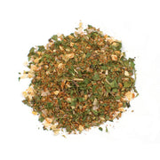 THE EPICENTRE - CHIMICHURRI BLEND 35G