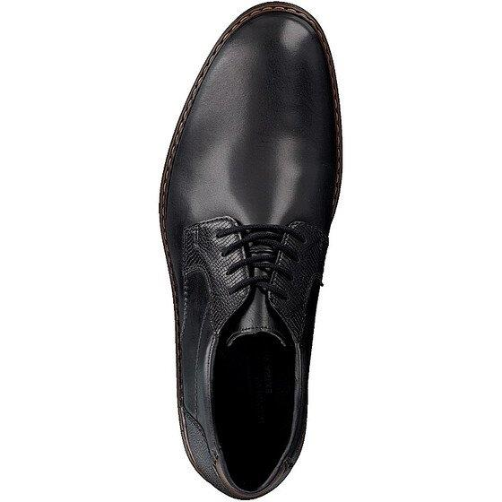 RIEKER- MEN'S 16541-02 SHOE