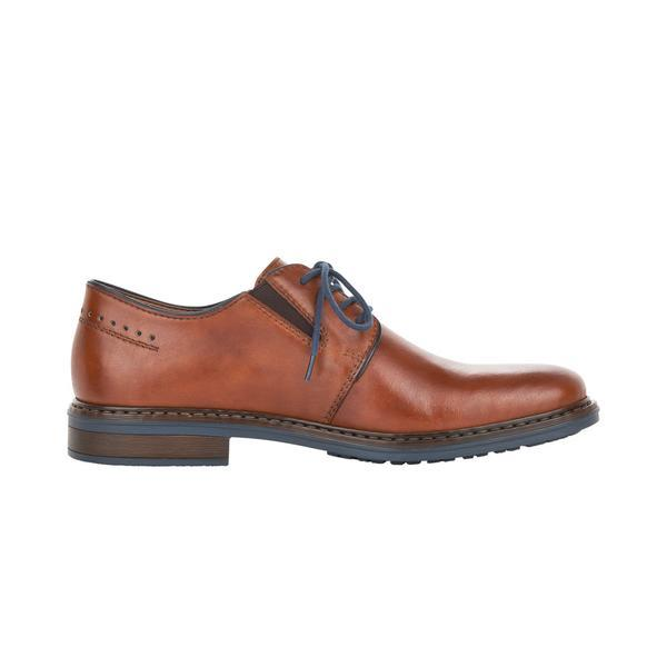 RIEKER- MEN'S 17611-24 SHOE