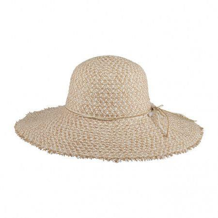 Kooringal Ladies Wide Brim - Sierra