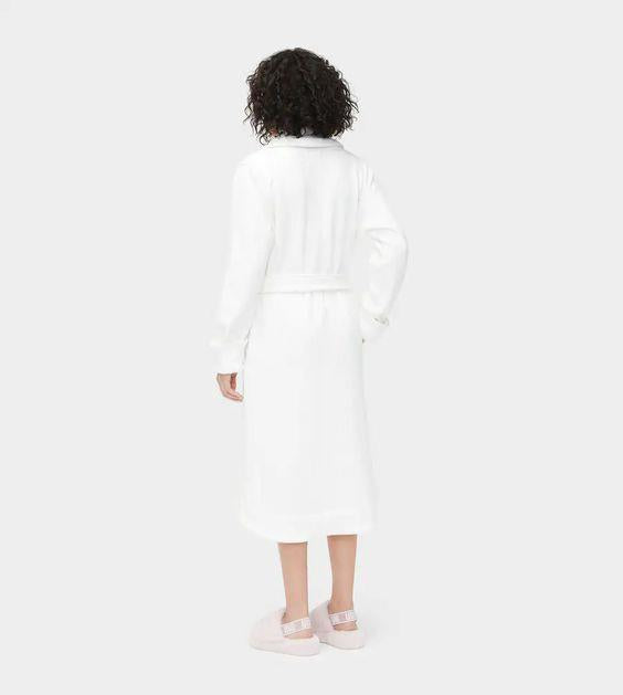UGG- women's DUFFIELD II robe