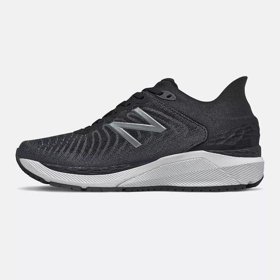 NEW BALANCE- Women's Fresh Foam 860v11