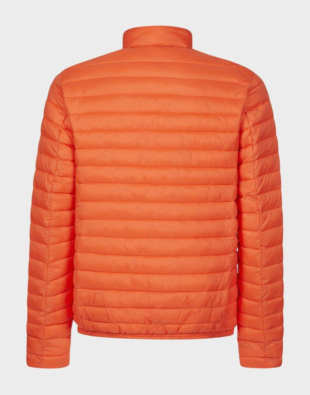 SAVE THE DUCK- Mens GIGA Jacket