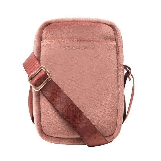 MYTAGALONGS- MINI CROSS BODY