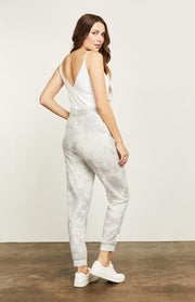 GENTLE FAWN- DOLCE JOGGER