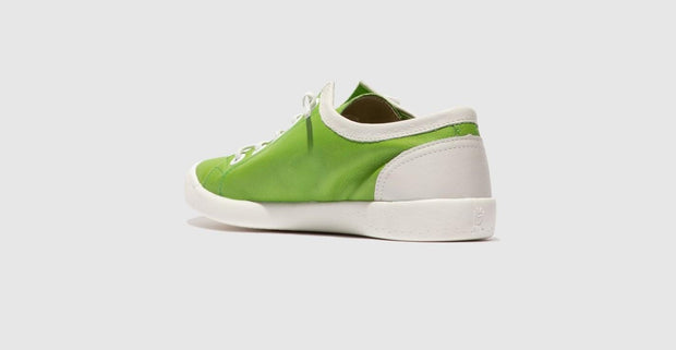 SOFTINOS - SLIP-ON TRAINERS ISLAII557SOF