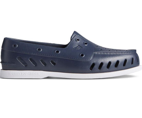 SPERRY- STS86494