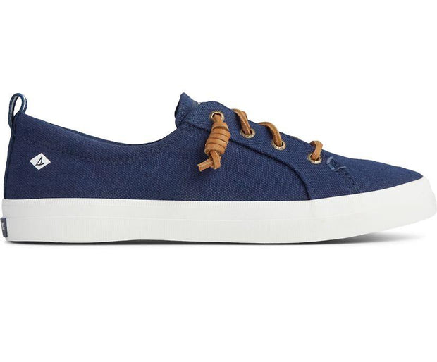 SPERRY- STS98642