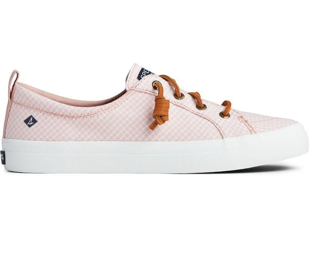 SPERRY- STS85242