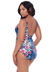 MIRACLESUIT- 2021 MIRACLESUIT TROPICA DOUBLE CROSS