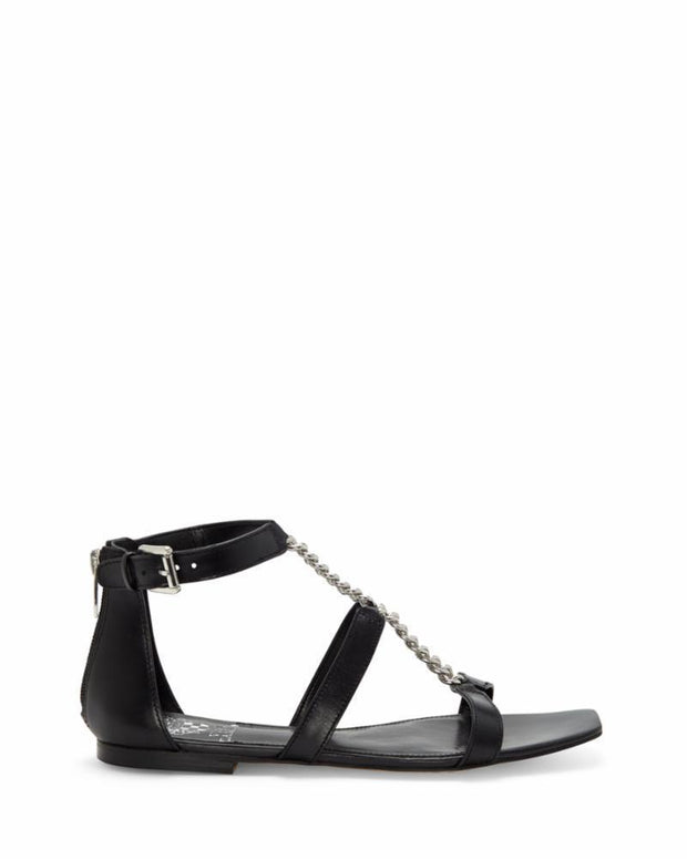 VINCE CAMUTO SERENEY SANDAL SIDE