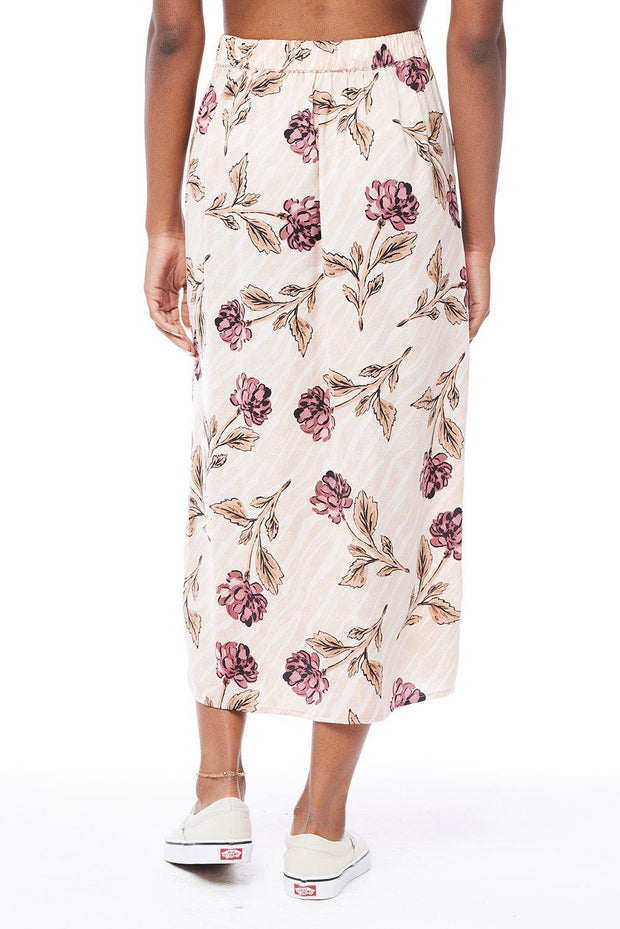 SALTWATER LUXE MAEVE SKIRT