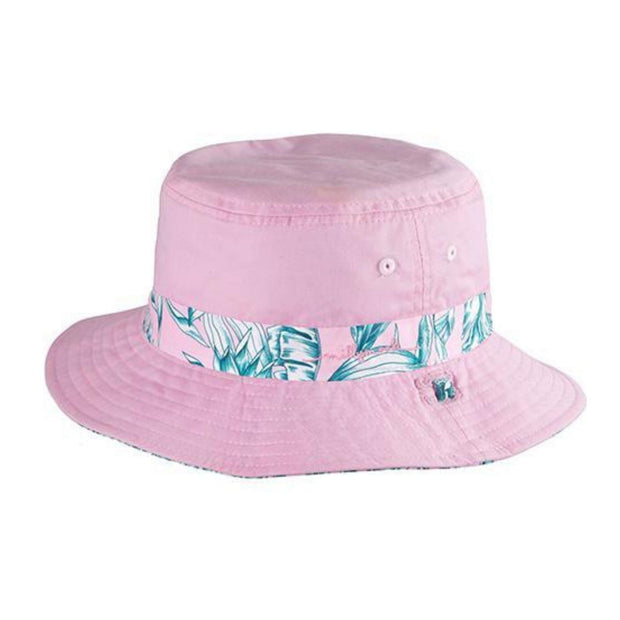 MILLYMOOK BABY GIRL'S BUCKET HAT OASIS