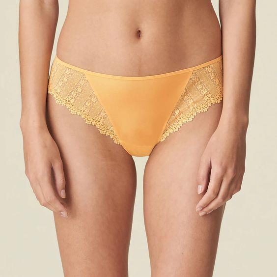 MARIE JO- CHRISTY RIO BRIEFS