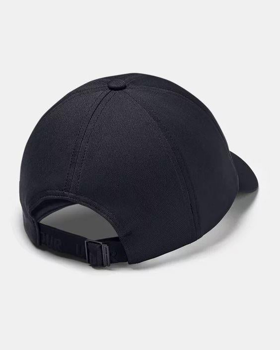 UA PLAY UP CAP