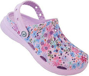 JOYBEES - KID ACTIVE CLOG GRAPHIC