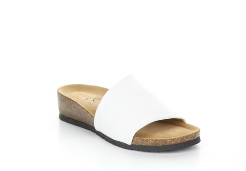 Bos & Co- Lux Sandals