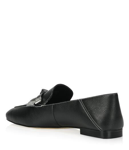 MICHAEL KORS- RIPLEY LOAFER BACK