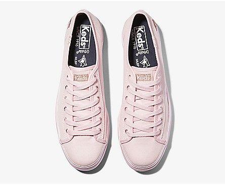 KEDS- TRIPLE KICK MLB TOP