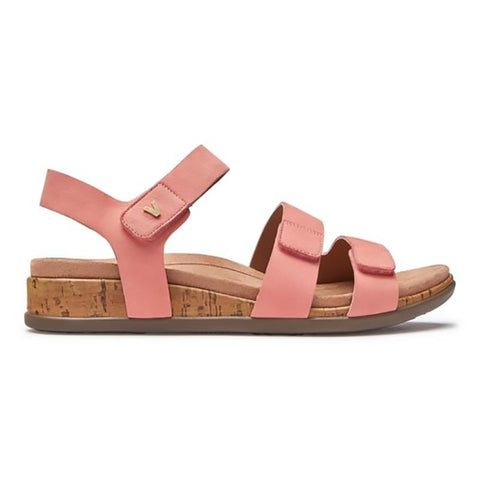 VIONIC- COLLEEN SANDAL SIDE