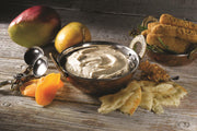GOURMET DU VILLAGE - MANGO CURRY DIP MIX