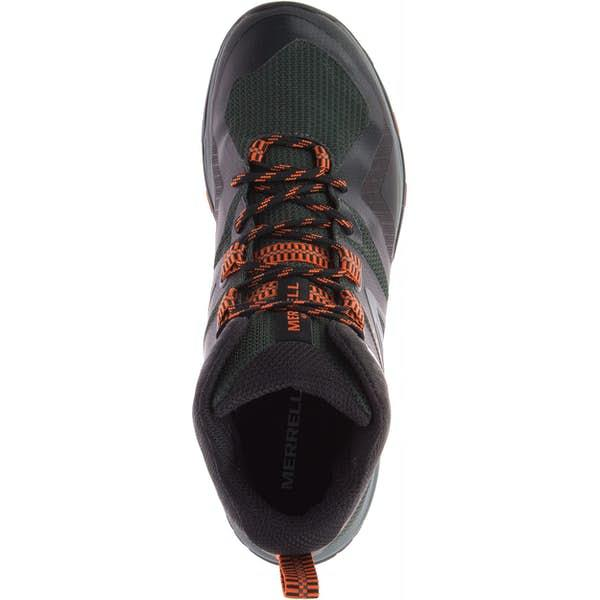 MERRELL - MEN'S MQM FLEX 2 MID GORE-TEX