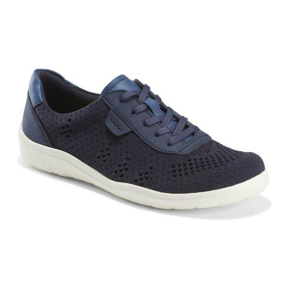 EARTH ORIGINS- PAXTON PETRA NAVY