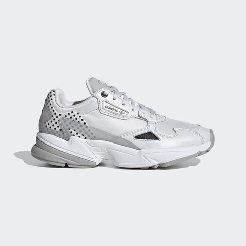 ADIDAS- WOMENS FALCON SHOES