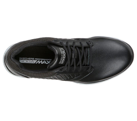 SKECHERS GO GOLF ELITE V.3 DELUXE BLACK TOP