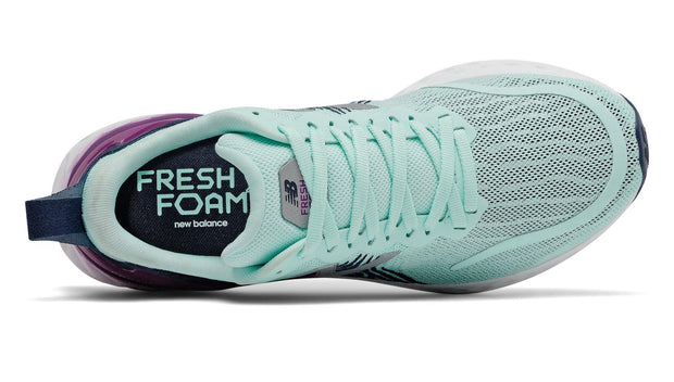NEW BALANCE - FRESH FOAM TEMPO