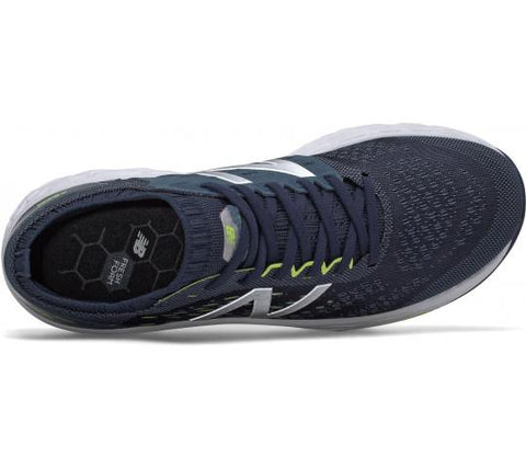 NEW BALANCE - FRESH FOAM VONGO V4