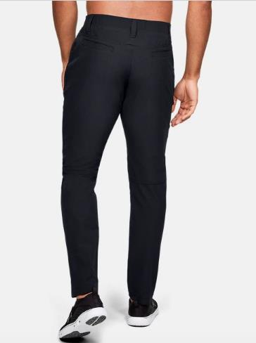 UNDER ARMOUR CANYON PANT 001 BACK
