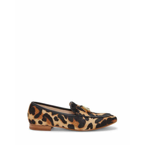 LOUISE ET CIE- BLONDELL LOAFER SIDE