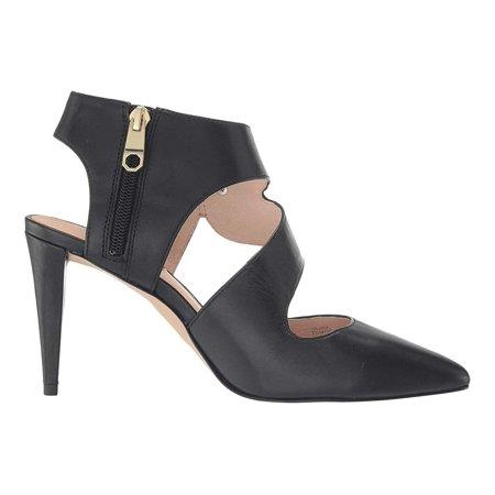 LOUISE ET CIE- JARA PUMP INSIDE