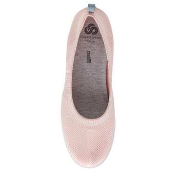CLARKS - AYLA PAGE SHOE