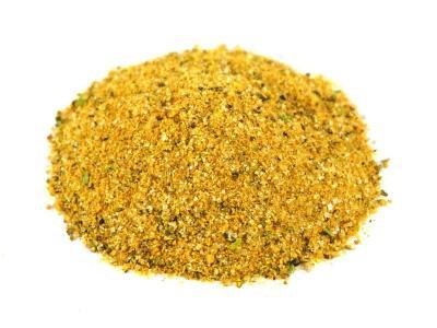 THE EPICENTRE - TRUE NORTH (BY SOUTHWEST) MAPLE WITH SPICES 55G