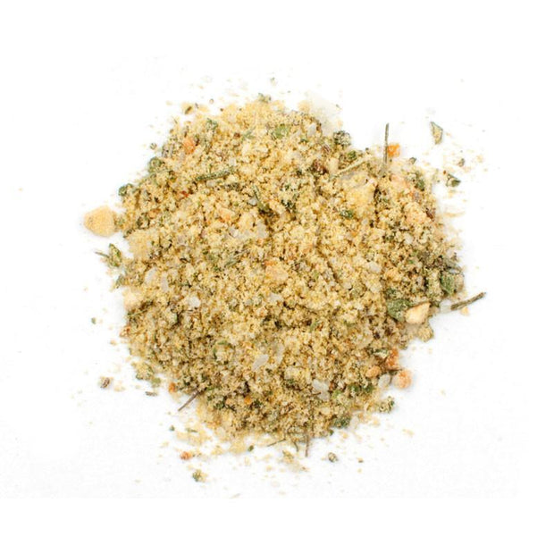 THE EPICENTRE - FRENCH MUSTARD & HERBS RUB 40G