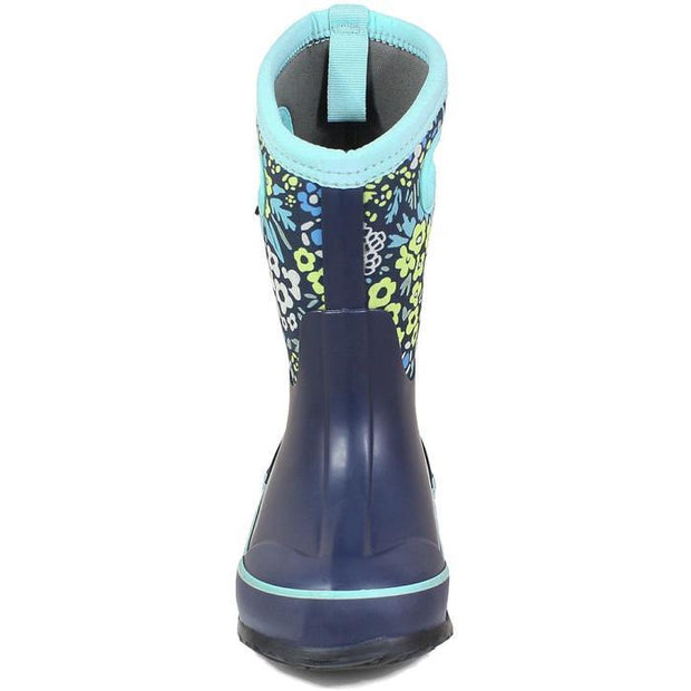 BOGS CLASSIC NW GARDEN BOOT front