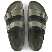 BIRKENSTOCK - WOMEN'S ARIZONA EVA