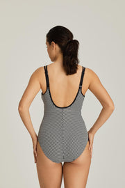 PRIMA DONNA ATLAS PADDED SWIMSUIT