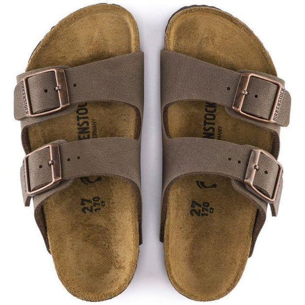 BIRKENSTOCK - KIDS ARIZONA