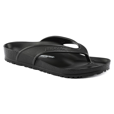 BIRKENSTOCK - WOMEN'S HONOLULU EVA