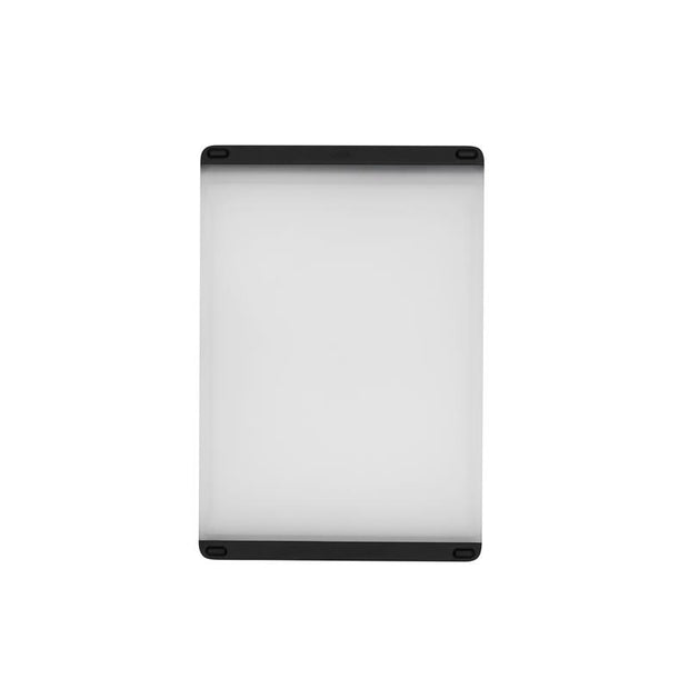 OXO - EVERYDAY CUTTING BOARD