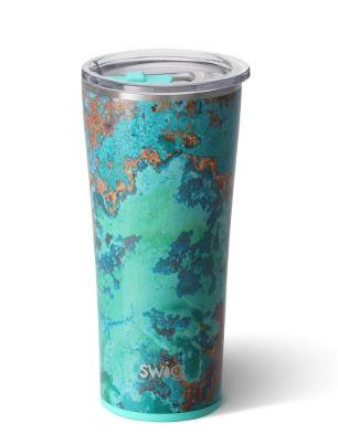 SWIG LIFE - COPPER PATINA TUMBLER 22OZ