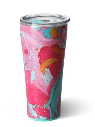 SWIG LIFE - COTTON CANDY TUMBLER