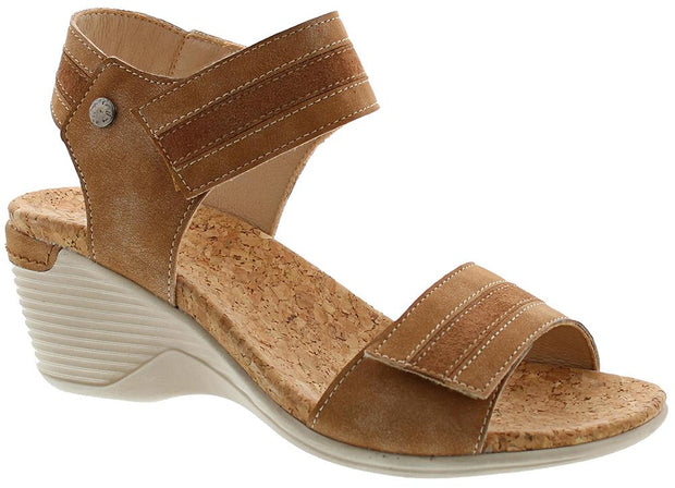 ROMIKA -WEDGE SANDAL 87-20