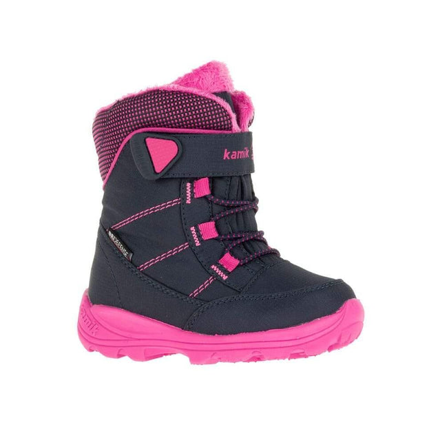 KAMIK - TODDLER STANCE WINTER BOOT