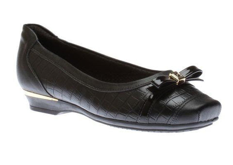 PICCADILLY- 147151 DRESS SHOE