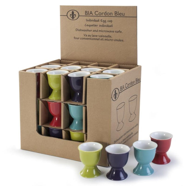 BIA - EGG CUPS